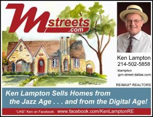 Lampton_JazzAgeAd_14mr02